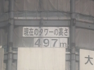 P1001153